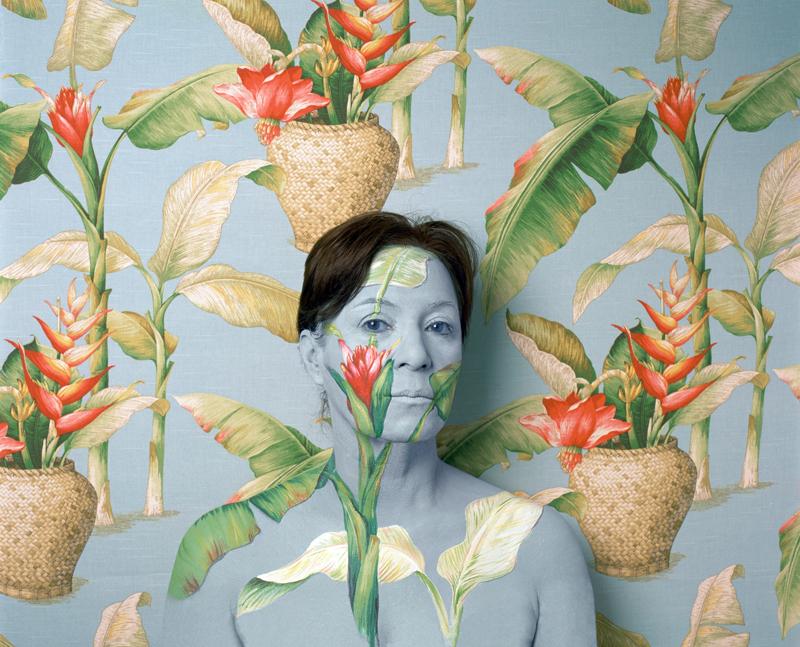 Blue-Landscape-2007