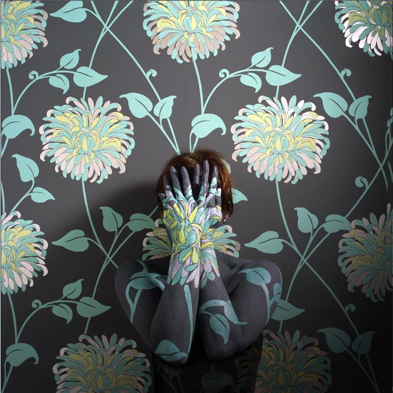 Chrysanthemum-2009
