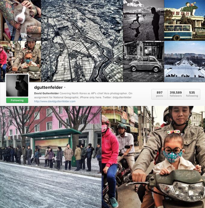 Screen Shot 2014-03-26 at 10.11.39