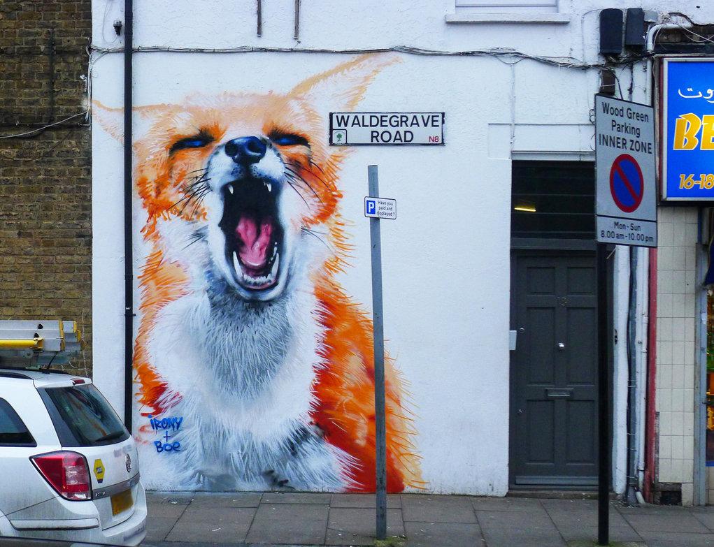 turnpike_ln_fox_by_whoam_irony-d5xkk4k