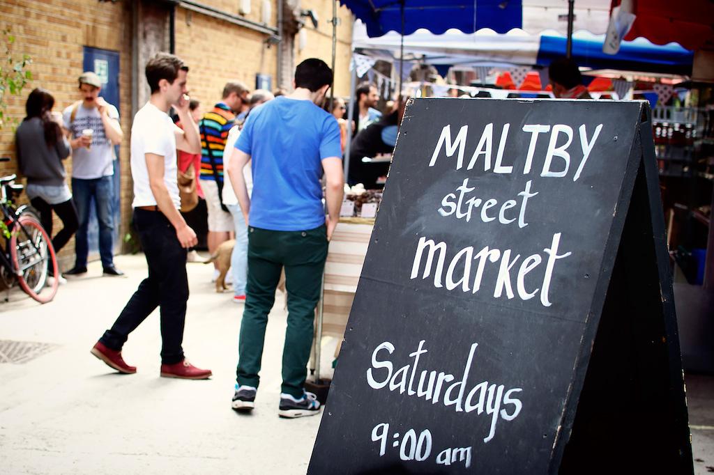 Urban-Pixxels-Maltby-Street-Market