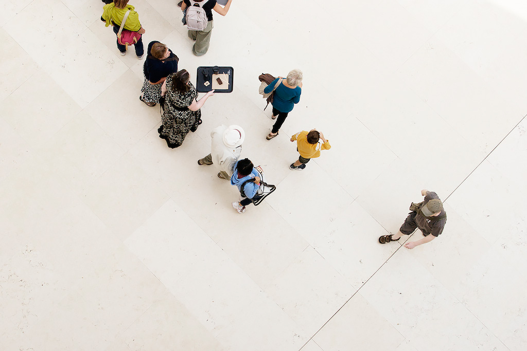 Urban-Pixxels-british-museum
