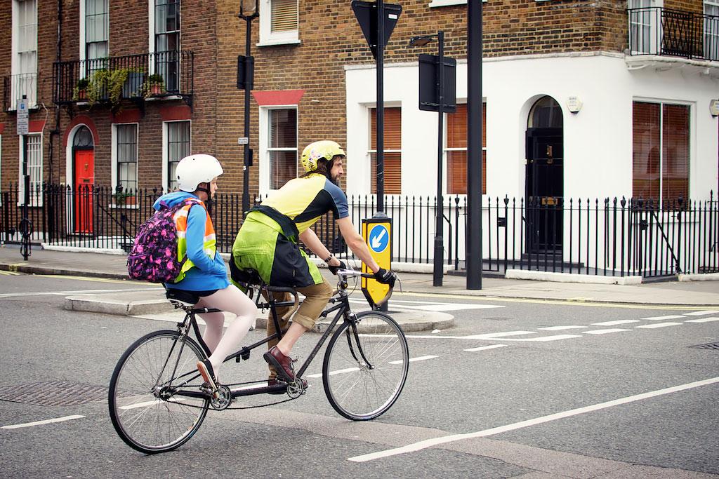 Urban-Pixxels-cycling