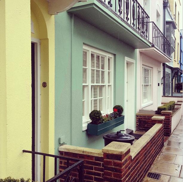 Instagram, April 2015, Stephanie Sadler, Little Observationist