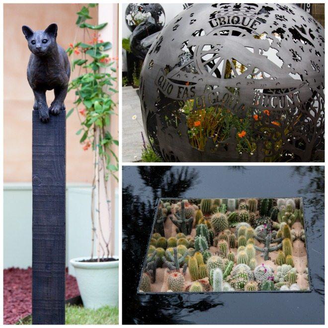 Chelsea Flower Show 2015 by Stephanie Sadler, Little Observationist4.jpg