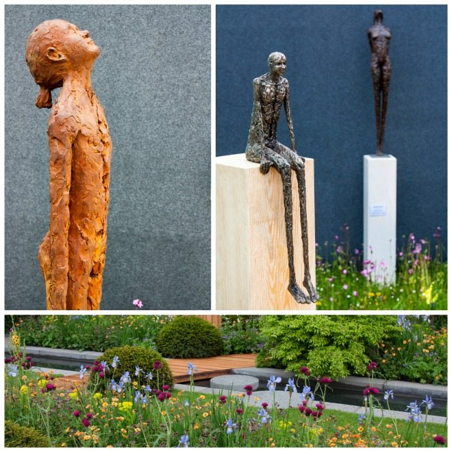 Chelsea Flower Show 2015 by Stephanie Sadler, Little Observationist8.jpg
