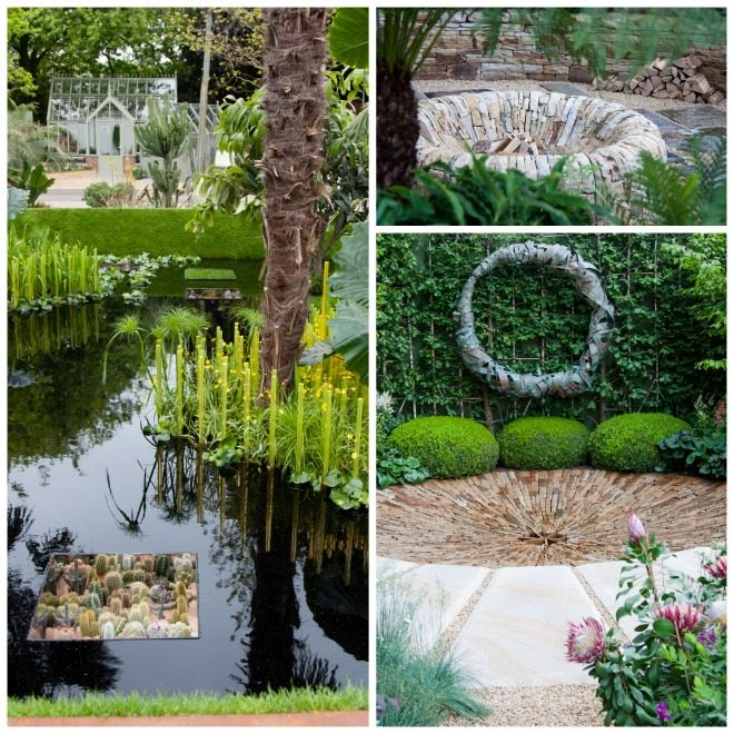 Chelsea Flower Show by Stephanie Sadler, Little Observationist10.jpg