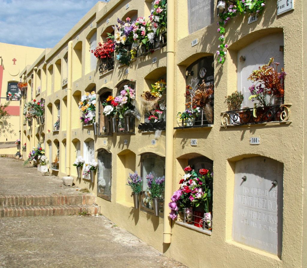 Lloret de Mar, Spain by Stephanie Sadler, Little Observationist