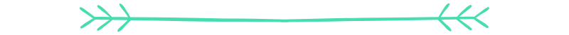 This image has an empty alt attribute; its file name is Little-Observationist-Green-Divider.png