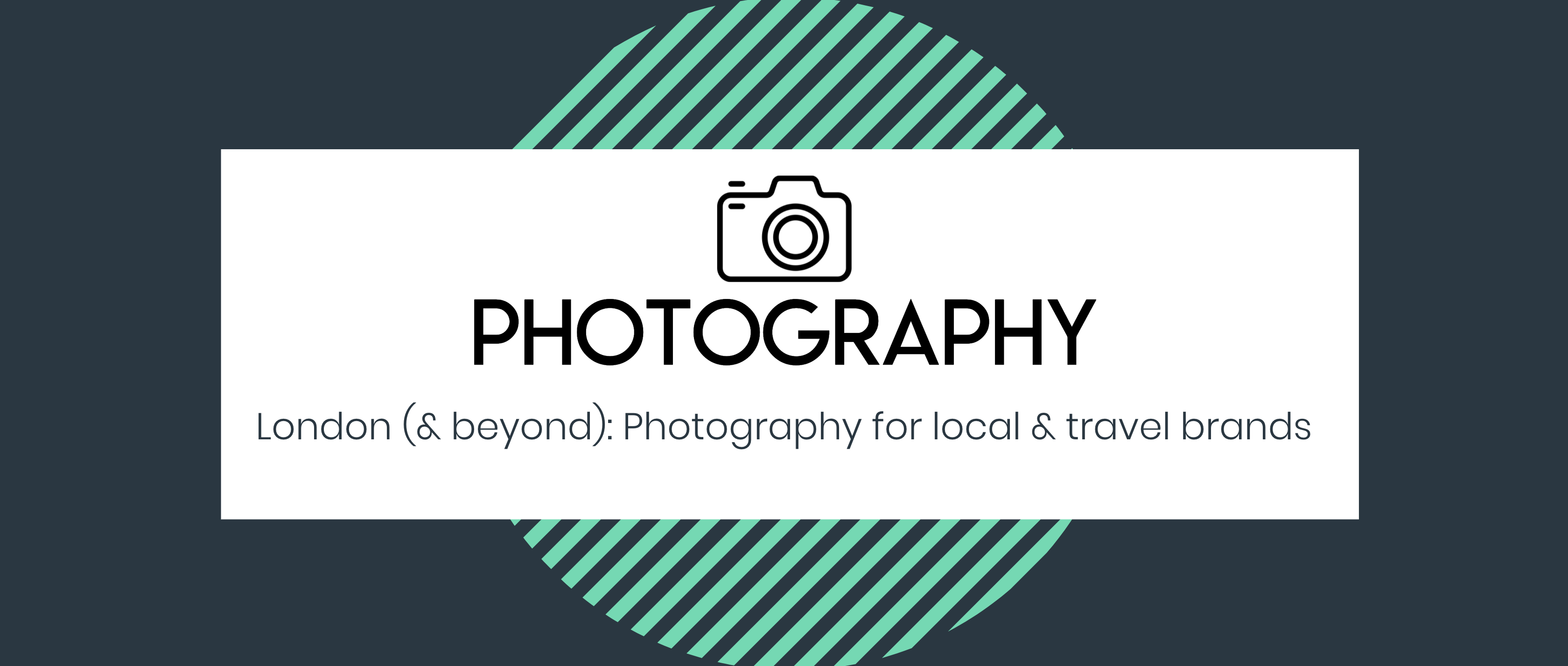 Photography-for-Bigger-Businesses